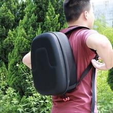 Housse de mallette de rangement Portable pour sac de transport dur pour Vr Oculus Quest