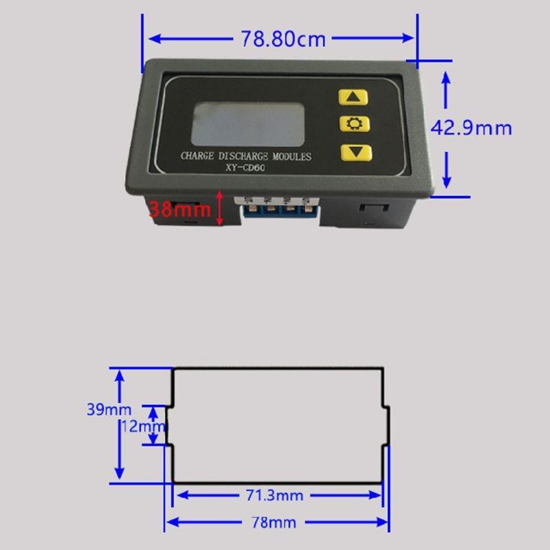 1AA801286-5