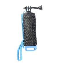 Underwater-Buoyancy-Stick Gopro Handheld Camera-Accessories Hero Sport Waterproof