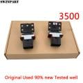 Сканер ADF шарнир для HP ScanJet Pro 2500 3500 4500 F1