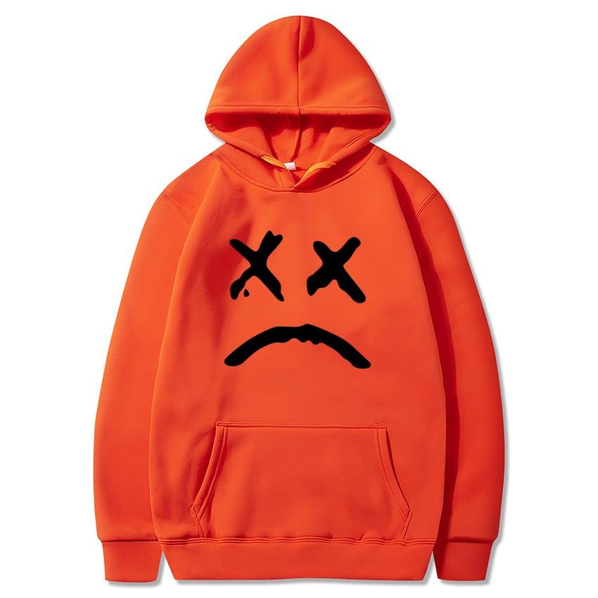 orange151
