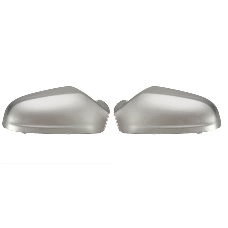 VAUXHALL ASTRA H MK5  MANUAL   DOOR WING MIRROR 1 X PAIR LEFT AND RIGHT