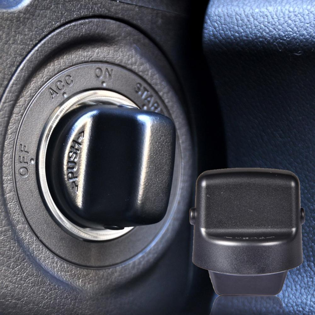 Ignition Switch Inner Knob D6Y1-76-142 Fits For 2007-2015 Mazda CX9