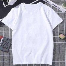 Camiseta de moda de moda de moda de grande porte harajuku topos senhora lazer estético verão feminino