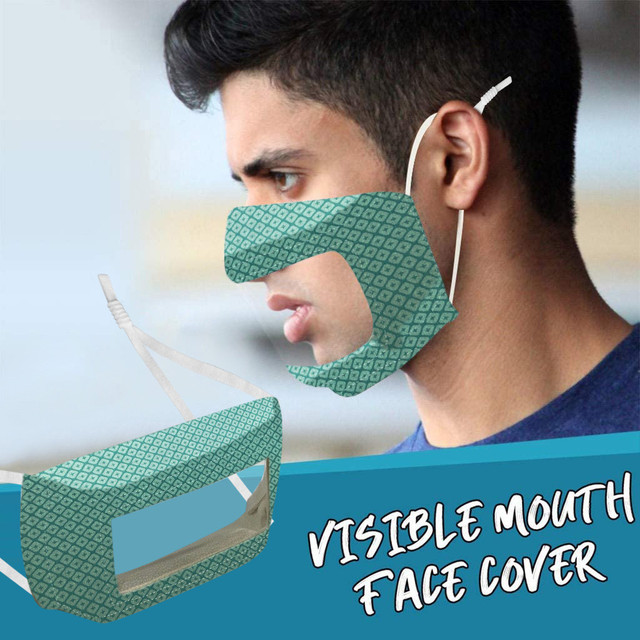 New Mouth Mask Health Anti-Dust Face Mask Respirator Unisex Summer Autumn Kpop Mouth Mask Bottle Latest Cotton Mouth Cover 1