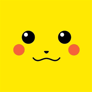 Image 4 - Unisex Anime Pokemon Pikachu Cosplay Masks Cartoon Women Girls Smile Kawaii Cotton Face Mask Cartoon Funny Patten Sunscreen Mask