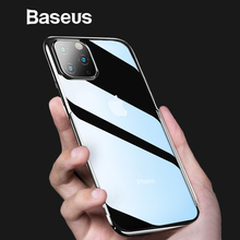 iwalk bcm002ih fashion mirror design protective plastic back case for iphone 5 black Baseus Luxury Plating Phone Case For iPhone 11 Pro Max Ultra Thin Case Hard Plastic PC Back Cover For iPhone 11 Protective Case