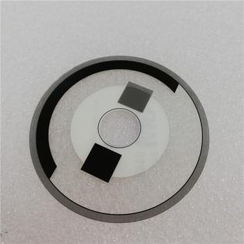 10pcs C7769-60254 C7769-60065 DJ500 encoder disk compatible for HP designjet 500 800 series plotter parts