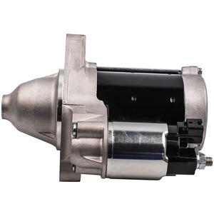 Image 2 - Marş motoru Toyota Hilux Prado GGN15R GRJ120R 4.0L benzinli V6 1GR FE 03 14 428000 428000 1240 28100 31040