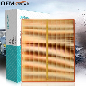 17801-0T050 Car Air Filter For Toyota RAV4 IV 2015 2016 2017 2018 2.5L Hybrid For Prius 2010 - 2015 XW30 1.8L Accessories Kit image