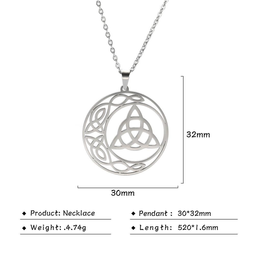 StyleB-Necklace-S