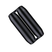 Pocket Roller Rotator Pressure Reducing Roller Aluminum Alloy Massage Roller Suitable For Decompression