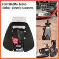 Индивидуальные аксессуары для детей стоящая поддержка родитель-ребенок путешествия подходит для XIAOMI M365 Ninebot электрические скутеры