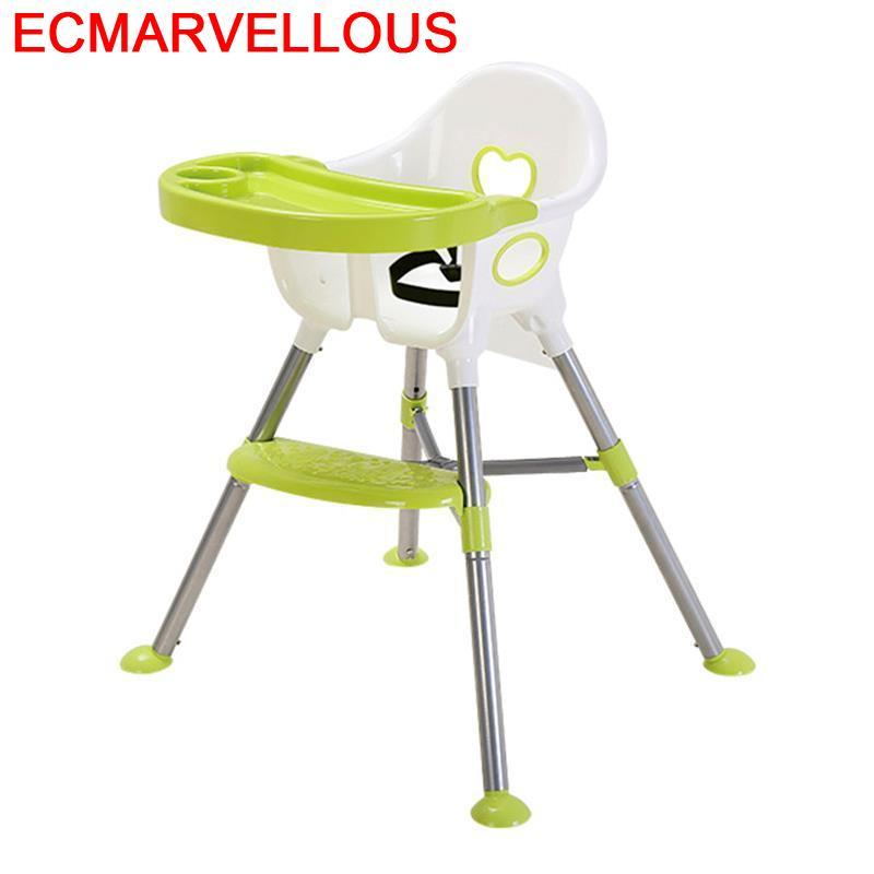 Vestiti Bambina Table Silla Comedor Armchair Stoelen Sedie Child Children Cadeira Fauteuil Enfant Kids Furniture Baby Chair