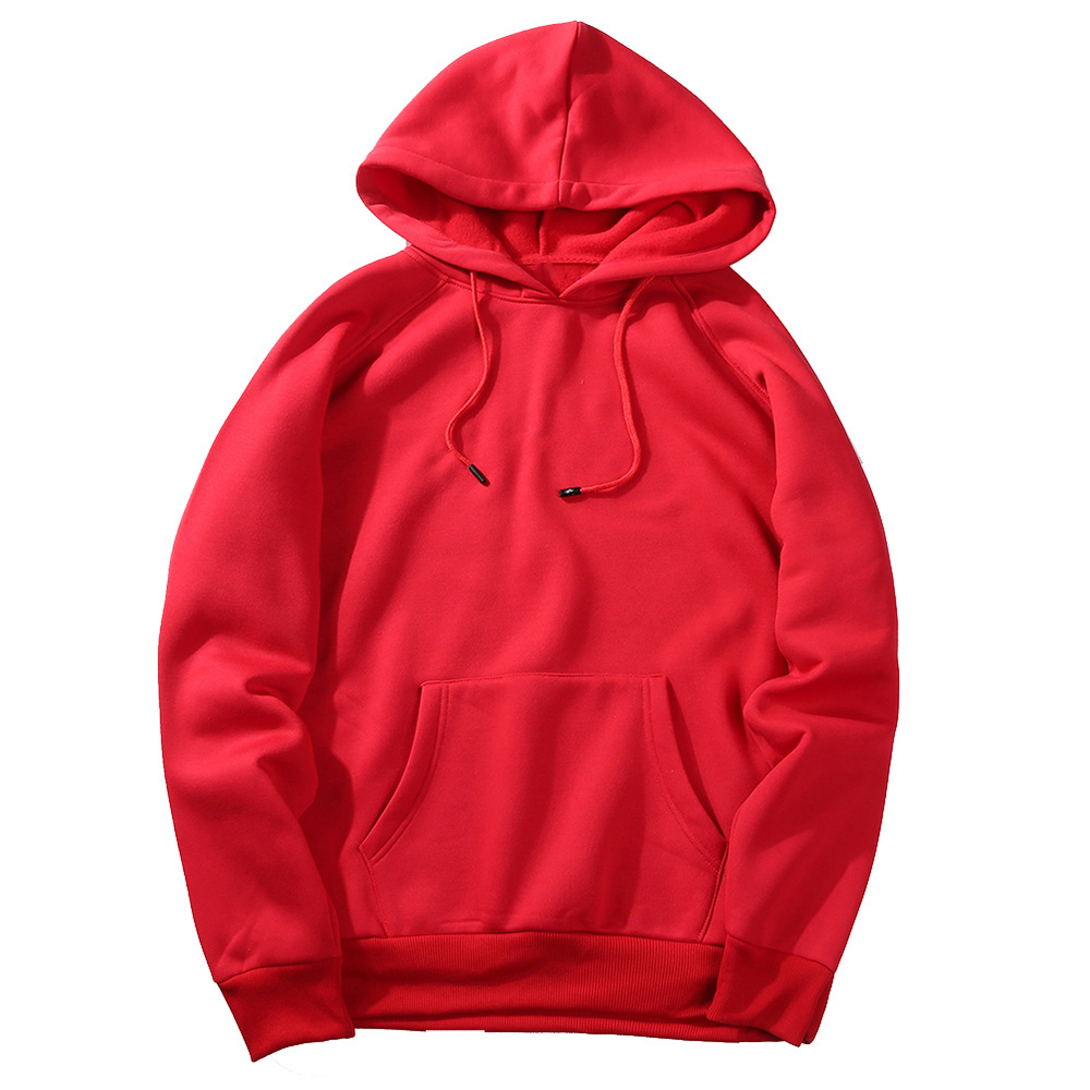 New Fashion Sportswear Hoodies Men's Sweatshirt Male Hooded Good Hip hop Funny Hoodies Pullover Hoody clothing