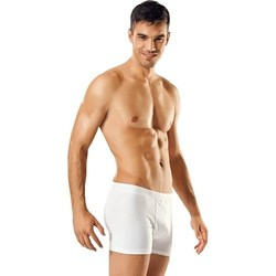 Passion Underwear Cotton Lycra Men S Boxer Shorts 5 Pack Made In Turkey Pack Of 6