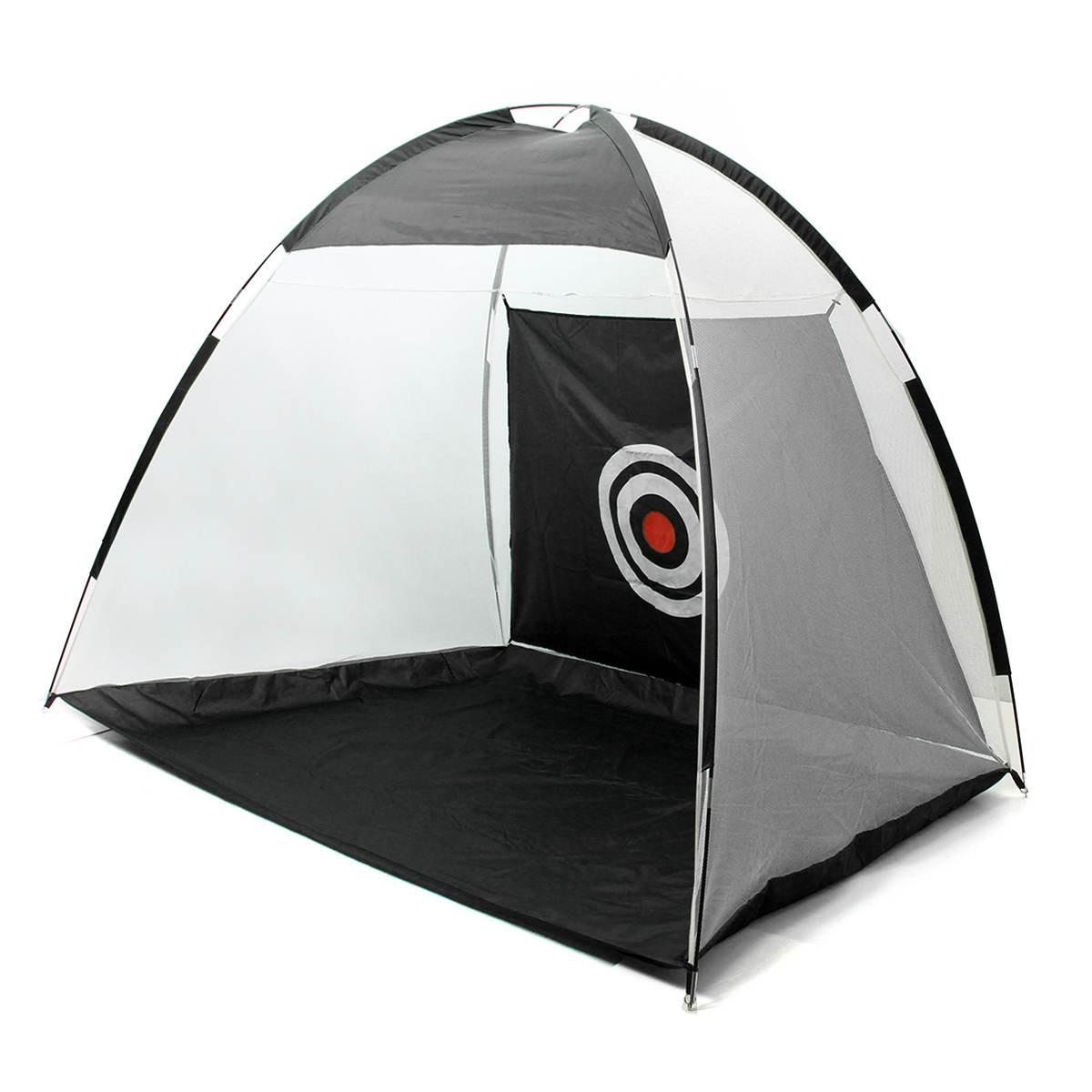 300CM Indoor/Outdoor Golf Practice Net 3