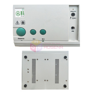 Image 4 - 220V elektrocautery aparat terapeutyczny chirurgia kosmetyczna elektryczny nóż LK 3