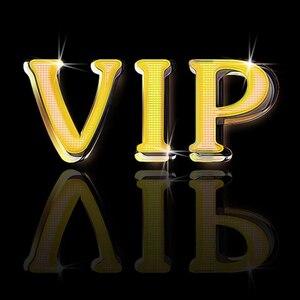 VIP-1(China)