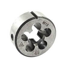 45 мм внешний диаметр 18 толщина m18 круглый резьбовой штамповочный