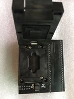 Mejor https://ae01.alicdn.com/kf/H7fc9082c4e2c45b3a21c0c21f42acb76s/Asiento especial RT809H RT BGA63 01 V2 0 NW267 adaptador de tapa asiento ardiente.jpg