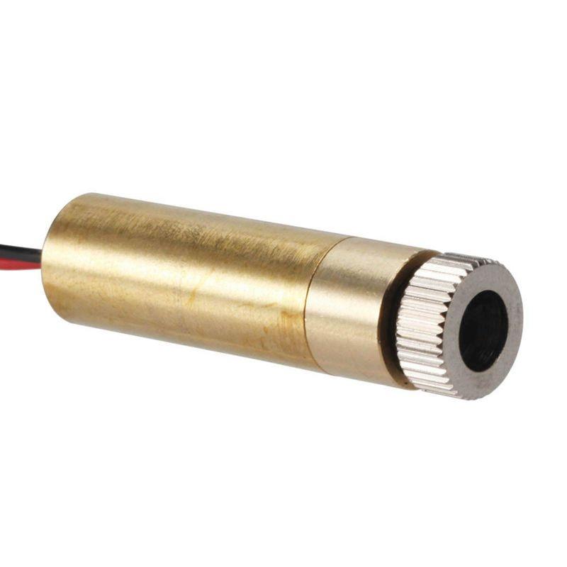 Para neje 1500 mw 405nm laser cortador