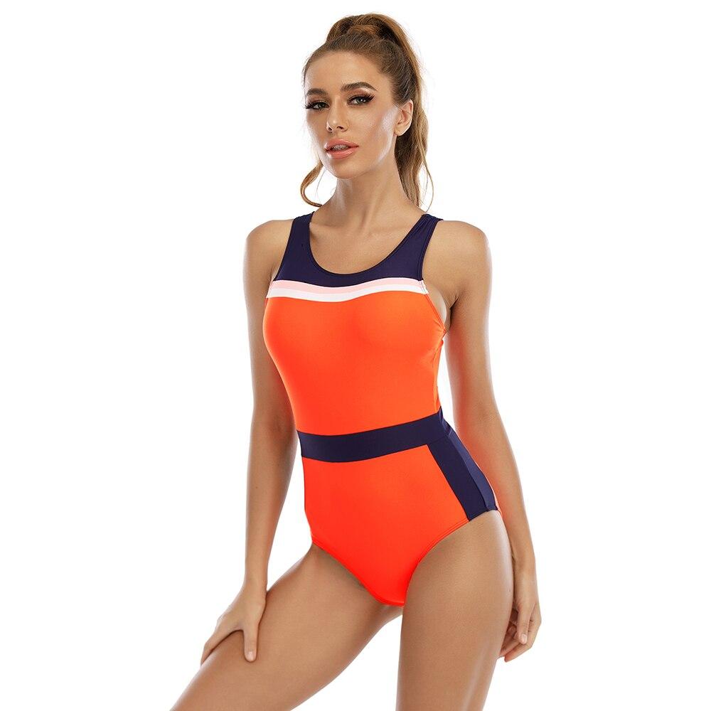 New Retro Bandeau Bikini Top Black White Bathing Suit Triangle Swimwear Women Push Up Biquini Set Beach Brazilian Swimsuit
