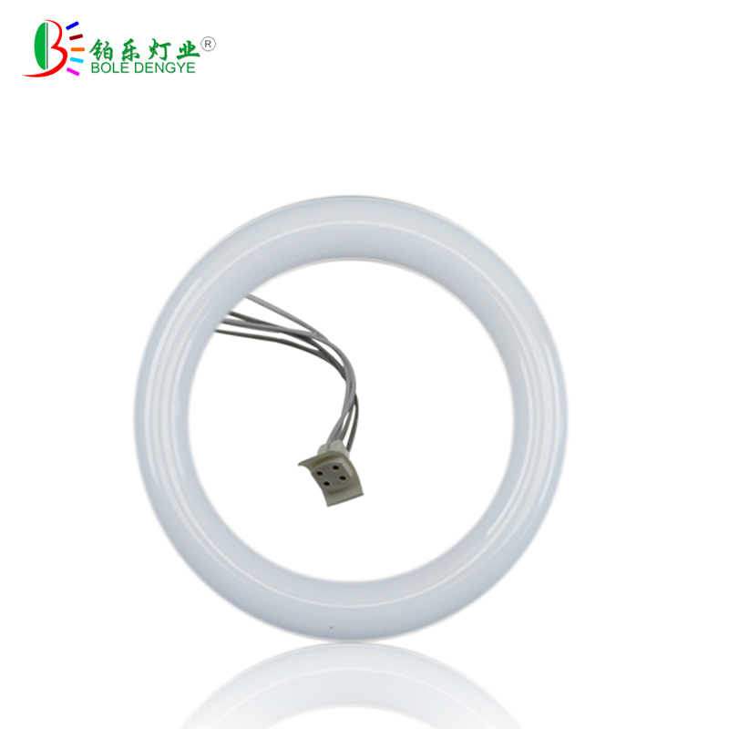 T9 Led Circline Light Bulb 8 Inch Led Circular Ceiling Light Replacement For 22w Fc8t9 Ring Fluorescent Lamp Fixture Bulb G10q Led Bulbs Tubes Aliexpress