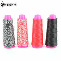 High Quality 1Pc Bowstring Material Polyethylene Fiber Recurve Bow Compound Bow String Rope Archery Outdoor Accessories