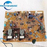 1 pcs 원래 사용 된 높은 전원 보드 13 핀 캐논 iR5000 iR5020 iR6000 iR6020 전원 공급 장치 보드 IR5000 6000 5020 6020 PCB 보드