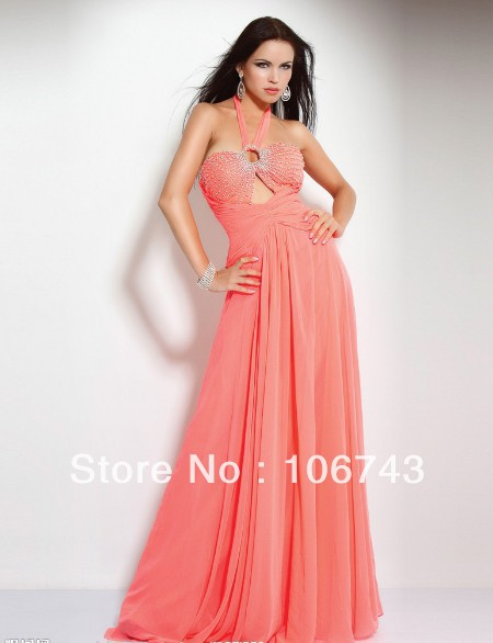Sale 2019 New Design Vestidos Formal Robe De Soiree Elegant Sexy Long Backless Girl Party Gown Homecoming Bridesmaid Dresses
