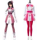 Anime Project Sakura...