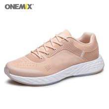 ONEMIX 2020 Running Shoes Men and Women