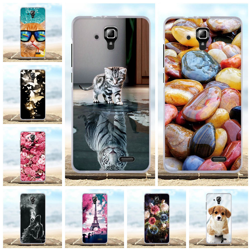 For <font><b>Case</b></font> Leovo A536 <font><b>Case</b></font> Soft Silicone Cover For <font><b>Lenovo</b></font> <font><b>A2010</b></font> A5000 A2800 A1000 <font><b>Case</b></font> 3D Cat Cute Bag For <font><b>Lenovo</b></font> A536 <font><b>Phone</b></font> <font><b>Cases</b></font> image