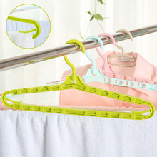 Retractable Hanger Racks, Household Items, Bath Towels, Single Drying Rack, Wet And Dry Racks