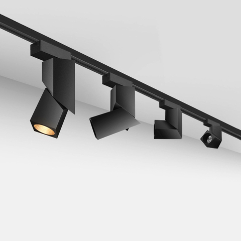15w 20w cob luzes de teto 85