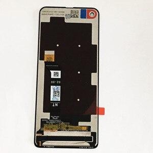 """Image 5 - 6.3 """"Voor Motorola Moto Een Vision P50 XT1970/Een Action XT2013 XT2013 1 Lcd scherm Met Touch Screen Digitizer met Kits"""