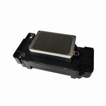 Print Head For Epson R200 R210 R220 R230 R300 R310 R320 R340 R350 G700 G720 G730 D700 D750 D800 F166000