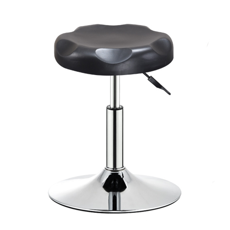 Bar Stools Modern Taburete Alto Bar Chair Industrial Furniture Chair Barstool Taburetes Bar Stools For Home Chairs Taburete