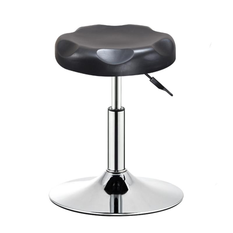 Bar Stools Modern Taburete Alto Bar Chair Industrial Furniture Chair Barstool Taburetes Bar Stools For Home Chairs Taburete