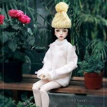 Bjd bonecas 1/3 shugafairy dollstown elf 17yrs corpo sd resina presente de brinquedo para crianças boneca corpo só resina presente masculino