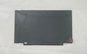 Image 2 - 04X0436 B140HAN 01,2 für thinkpad T440S Lenovo 14,0 Laptop LCD LED Display FHD 1920*1080 AUO Marke Panel IPS 30pin eDP 72% Farben