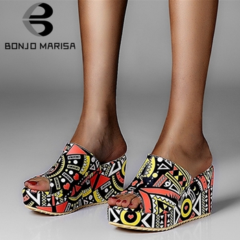 8222cd Free Shipping On Women Shoes And More | Mt