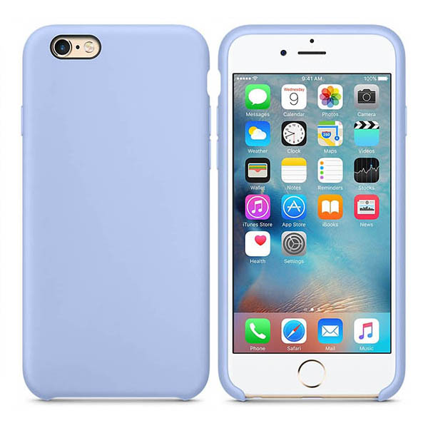Luxury <font><b>Original</b></font> Official <font><b>Silicone</b></font> with LOGO <font><b>Case</b></font> For <font><b>iPhone</b></font> 6 6s 7 <font><b>8</b></font> Plus Liquid <font><b>Case</b></font> For <font><b>iPhone</b></font> 11 X XS Max XR 11pro MAX image