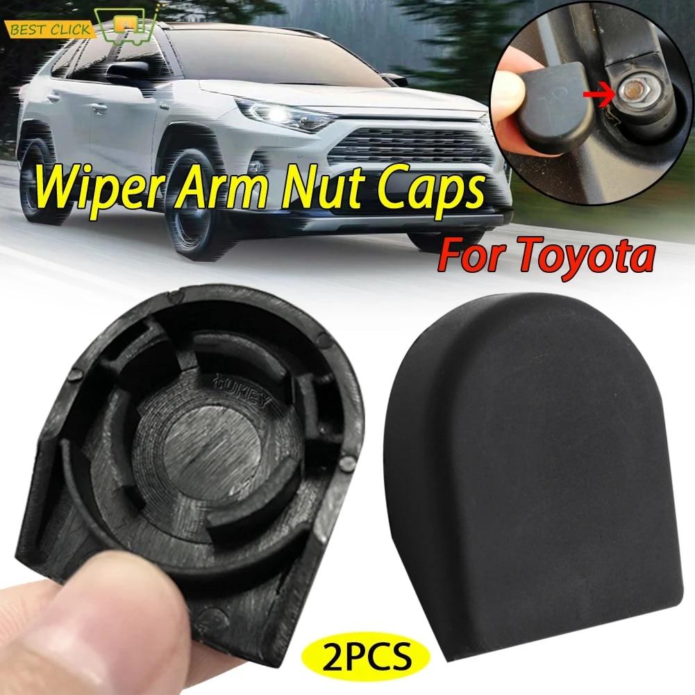 Capped indicateur de durée Wheel Nuts Steel Blue m12 x 1.5 Fits Toyota Supra Celica mr2