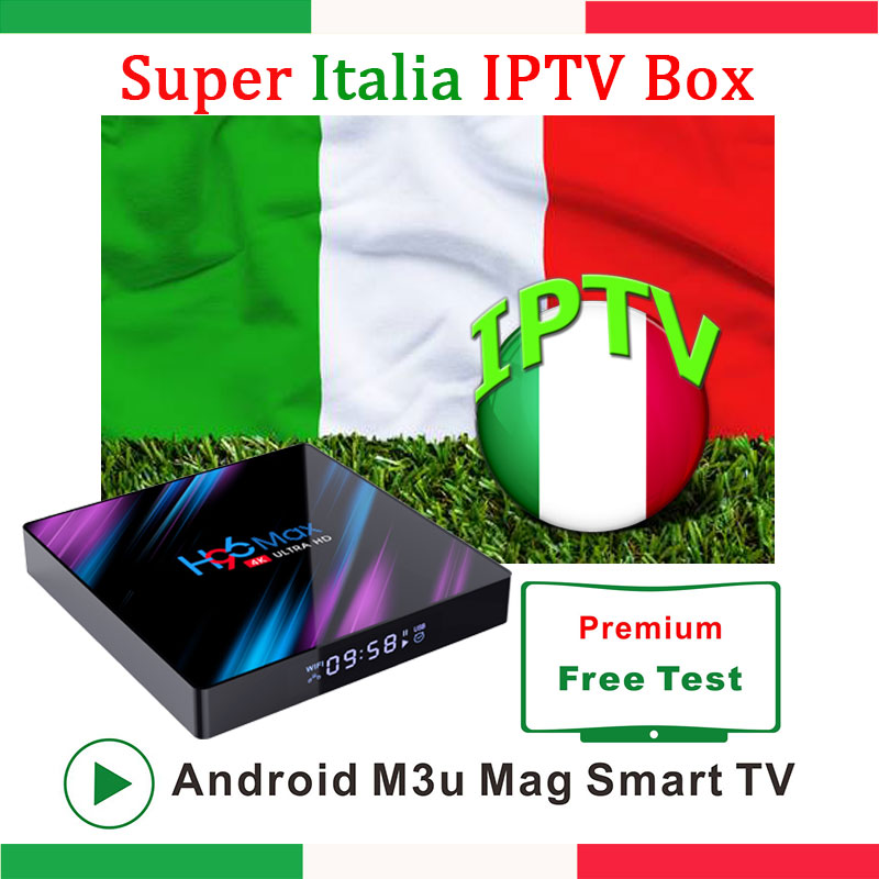 Good quality and cheap iptv adult subscription france in