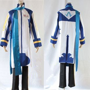 high-quallity-japanese-anime-font-b-vocaloid-b-font-kaito-uniform-man-cosplay-costume-top-pants-scarf