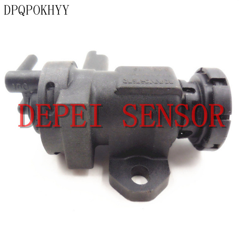 Dpqpokhy чехол для pierberg turbo Соленоидный клапан OEM 3.024.368,3024368