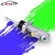 RASTP-высокое качество 0,75 дюймов Главный цилиндр для Гидравлического ручного тормоза RS-HB905