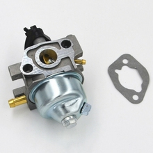 Carburetor with Gasket for Kohler XT650 XT675 XT149 20371 Courage XT6 XT7 Engine 14 853 21-S 14 853 36-S 14 853 49-S